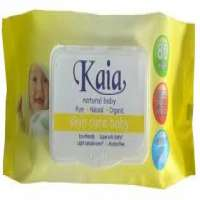 Skin Care Wet Wipes Manufacturers