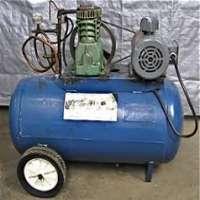 Used Compressor Manufacturers