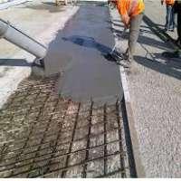 Ultratech Concrete Cement Manufacturers