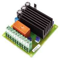 DC Motor Controller Manufacturers