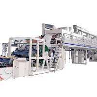 气刀涂布机和UV涂布机 制造商