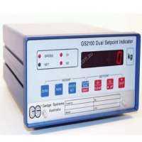 Batch Indicator Manufacturers