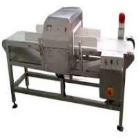 Micro Scan Metal Detector Manufacturers
