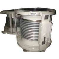 Hinged Bellows Manufacturers