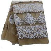 印刷的Kurti织物 制造商