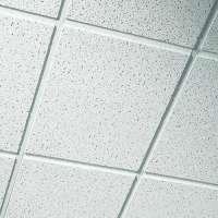 矿物纤维天花板 制造商