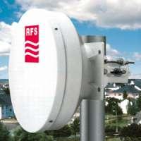 射频系统 制造商