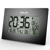 Office Table Clock Manufacturers