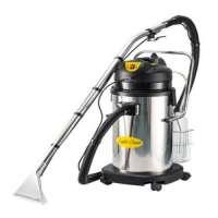 Industrial Car Vacuum Cleaner Manufacturers