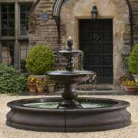 Stone Table Manufacturers