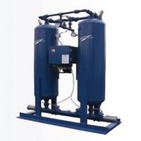 再生式空气干燥器 制造商