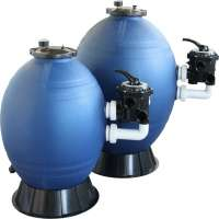 Swimming Pool Filters Manufacturers