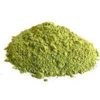Cabbage Powder Manufacturers
