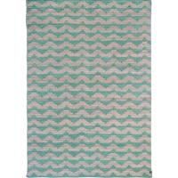 Felt Carpet Manufacturers