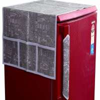Fridge Covers Manufacturers