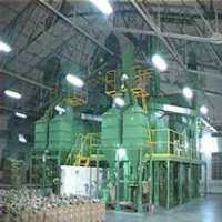 Seed Processing Plant Manufacturers