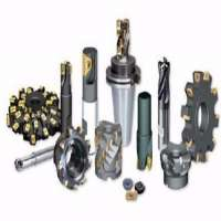 Milling Tools Manufacturers