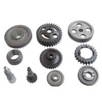 Engine Gears Manufacturers