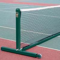 Tennis Net Posts Manufacturers