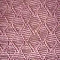 多布织物 制造商