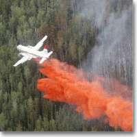 Fire Retardants Manufacturers