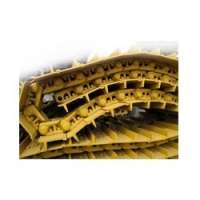 Dozer Track Chains Manufacturers