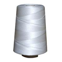Bag Closing Thread Manufacturers