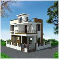 House Design Service Manufacturers