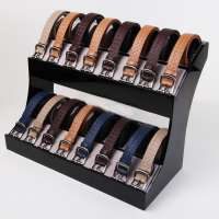 Belt Display Stands Manufacturers