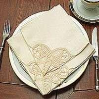 午餐餐巾 制造商