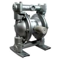 Pneumatic Diaphragm Pump Manufacturers
