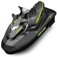 Water Sports Equipment Manufacturers