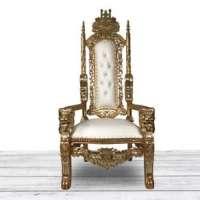 王椅 制造商