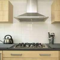 厨房排气罩 制造商