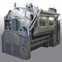 Jigger Machine Manufacturers