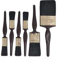 Industrial Paint Brush Manufacturers