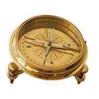 Nautical Artifacts Manufacturers