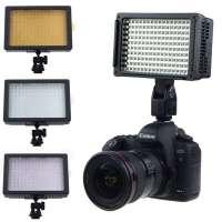 Video Light Manufacturers