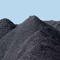 Indonesian Coal Manufacturers