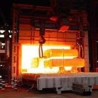 锻造炉 制造商