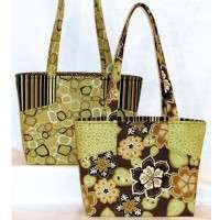 Fabric Handbag Manufacturers
