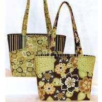 Fabric Handbag Manufacturers