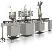 碳酸软饮料厂 制造商
