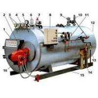 锅炉配件 制造商