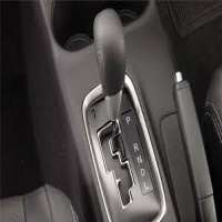 Automatic Transmission Gear Manufacturers