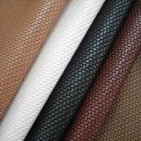 Synthetic Leather Manufacturers