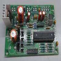 Weighing Scale PCB Manufacturers