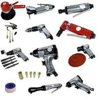 Air Tools Manufacturers