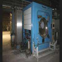 Textile Washing Machine Manufacturers