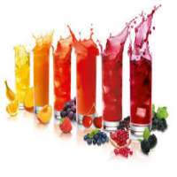 Beverage Flavors Importers